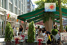 Eis Fontanella Cafés